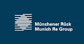 Scandalo a luci rosse per la Munich Re