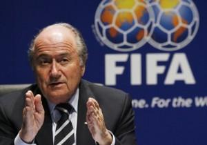 Elezioni Fifa: Blatter sotto inchiesta