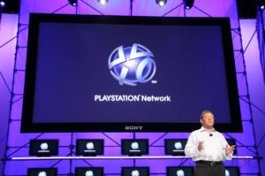 Sony annuncia: sarà riattivata PlayStation Network