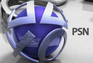 PlayStation Network: un server Amazon per attaccare PSN