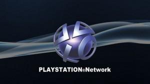 PlayStation Network non verrà riaperto