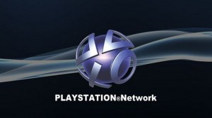 PlayStation Network di nuovo offline