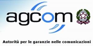 Agcom: sanzioni a Rai e Mediaset
