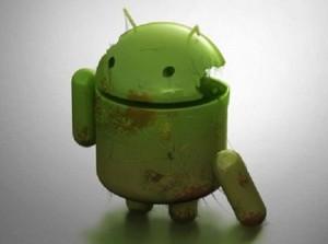 Android: scoperta falla presente sui 99% dei dispositivi