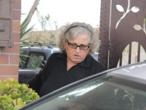 Omicidio Sarah Scazzi: arrestata zia Cosima