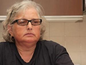 Omicidio Sarah Scazzi: zia Cosima indagata