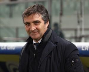 Catania: De Canio prossimo allenatore?