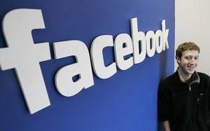 Facebook, soldi per chi guarda annunci pubblicitari