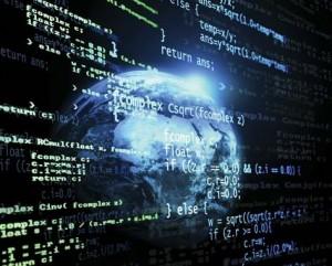 G8 internet: Privacy, diritto d'autore e neutralità della Rete