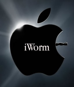 Apple: in arrivo un ondata di malware