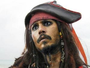 Pirati dei Caraibi 4: Jack Sparrow saccheggia i botteghini