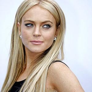 Lindsay Lohan agli arresti domiciliari