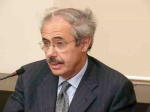 Lombardo: indagine per concorso esterno in associazione mafiosa