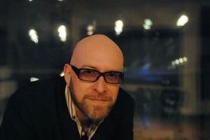 Mario Biondi al Bratislava Jazz Festival e Montreux Jazz Festival