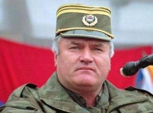Ratko Mladic: arrestato dopo 15 anni di latitanza