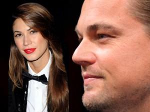 Melissa Satta e Leonardo Di Caprio? Ecco tutta la verità...