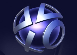 PlayStation Network riapre ma solo in Giappone