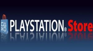 Playstation Store di nuovo online il 24 Maggio