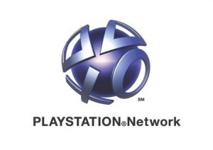 PlayStation Network, nuovo attacco hacker