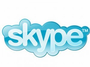 Skype down in tutto il globo: ecco come tornare online