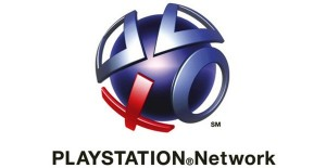 Playstation Network online in settimana?