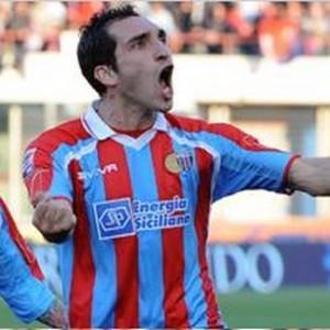 Calcio Catania: vicino al riscatto di Lodi