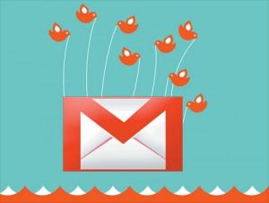 Gmail abbocca al phishing