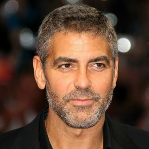 The Ides of March, il film di Clooney, aprirà il Festival di Venezia