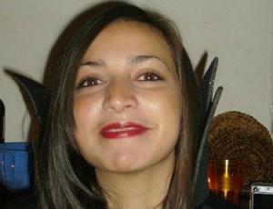 Meredith Kercher: il Dna sul coltello non è della studentessa