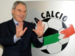 Maurizio Beretta: le scommesse manderanno il calcio a rotoli