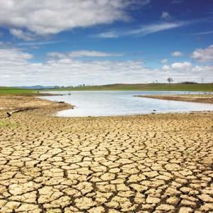 Giornata Mondiale contro la Desertificazione