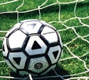 Scandalo calcio scommesse: indagini anche in serie A