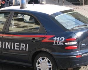 Catania: arrestati Giuseppe Barbato e 5 pusher