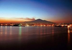 Catania: ministeri non solo al nord