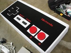Nintendo subisce attacco dagli stessi hacker di Sony