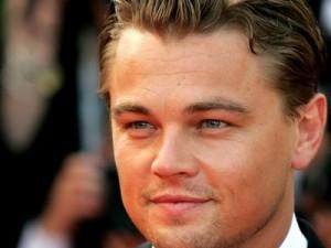 Leonardo Di Caprio e Blake Lively: è amore