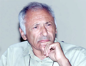 Mogol, spunta un brano inedito di Lucio Battisti