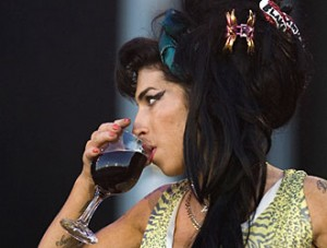 Amy Winehouse: cancellato il tour