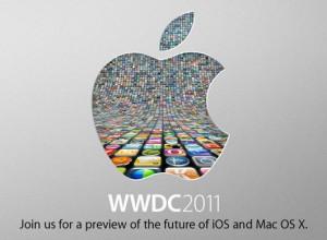 Steve Jobs presenterà Lion, iOS 5 e iCloud