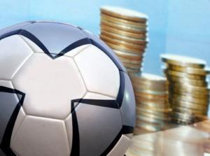 Calcio scommesse, nessun deferimento per il Catania