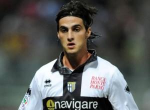 Calciomercato: Lanzafame al Catania, Silvestre al Palermo