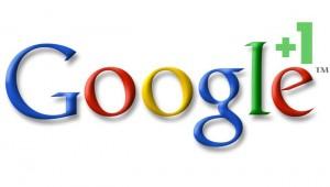 Google +, confermati 10 milioni di utenti