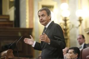 Zapatero si dimette, a Novembre nuove elezioni in Spagna