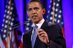 Debito Usa, Obama: Ci sono molti modi per uscire dal tunnel