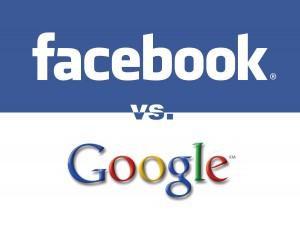 Google+: ecco tutti i segreti del nuovo social network