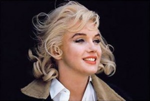 Marilyn Monroe: un video da 1 milione di dollari
