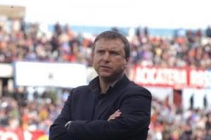 Catania Calcio, Lo Monaco: Maxi Lopez rimane al 200 per cento