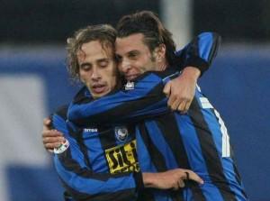 Calcioscommesse: confermata squalifica a Doni, Manfredini prosciolto