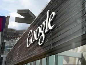Google compra Motorola per 12,5 miliardi di dollari