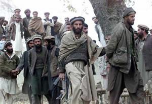Al Qaeda, terrorismo: pronti a colpire con bombe tossiche